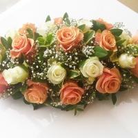 09 esküvői főasztaldísz