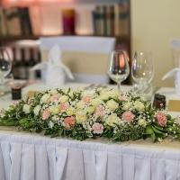 01 esküvői főasztaldísz