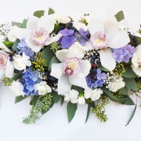 03 esküvői főasztaldísz