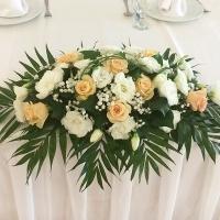 05 esküvői főasztaldísz