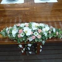 08 esküvői főasztaldísz