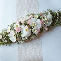 24 esküvői főasztaldísz