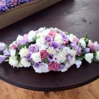37 esküvői főasztaldísz