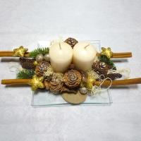 karacsonyi-asztaldisz-arany-feher-kicsi
