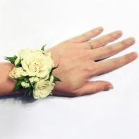08 esküvői kardísz