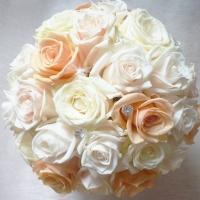 Menyasszonyi csokor 78