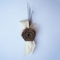 barna-szalagavato-kituzo