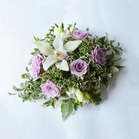 48 Esküvői asztaldísz