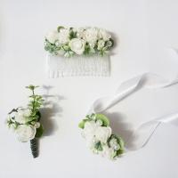 menyasszonyi-szett