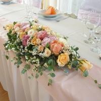 04 esküvői főasztaldísz