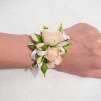 09 esküvői kardísz