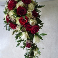 Menyasszonyi csokor 94