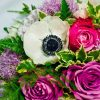 Tavaszi esküvő